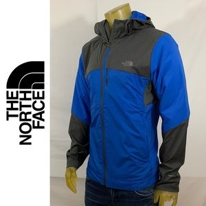 The NorthFace Ventrix Performance Jacket